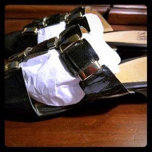 Sofft dress sandal